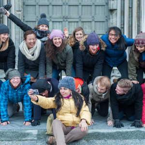 norwegian girls massasje i stavanger