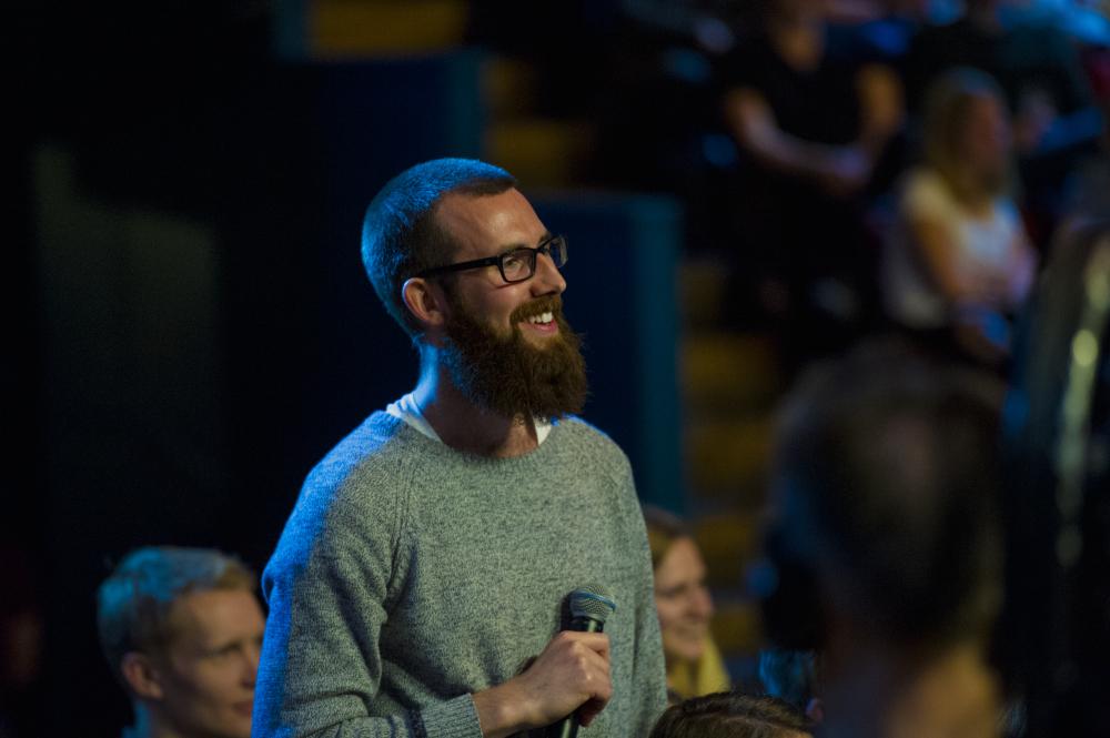 massasje hjemme oslo norsk homo sex cam