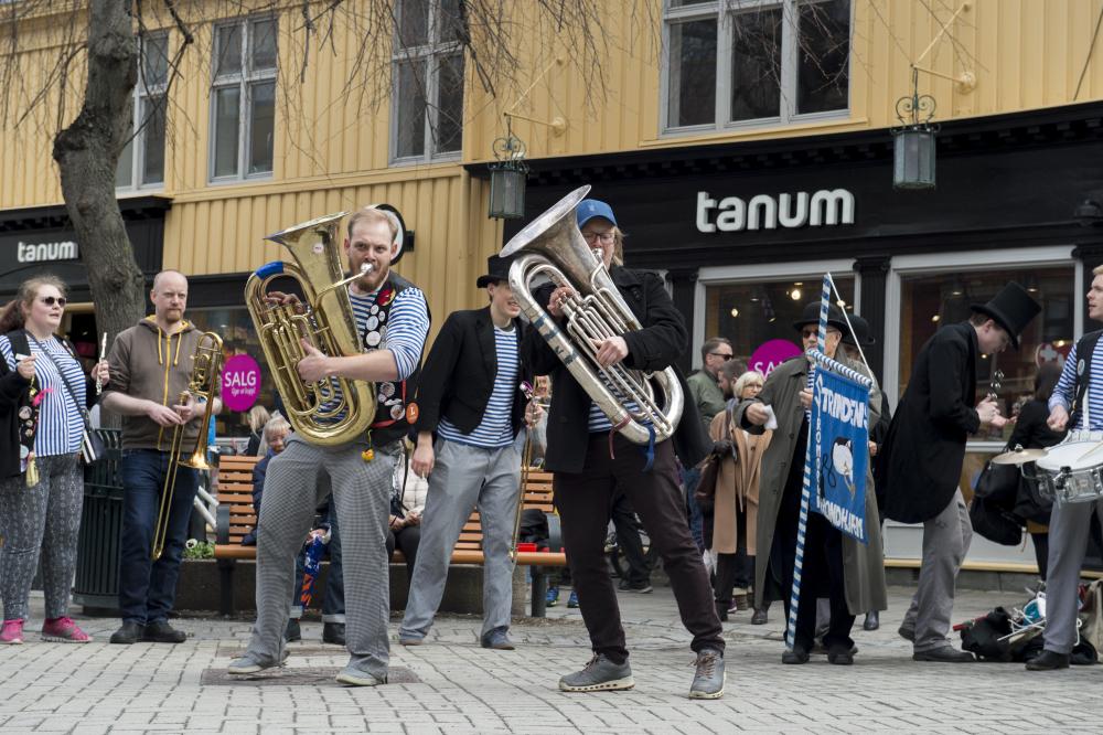 Escort Tjejer Norsk Dating