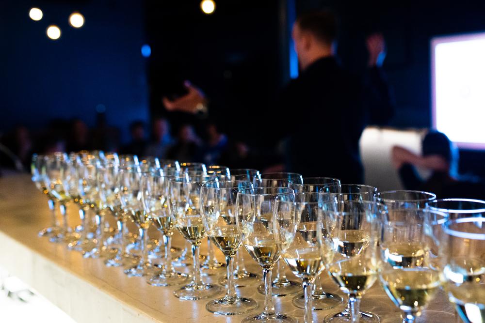 vinsmaking hastighet dating Manchester