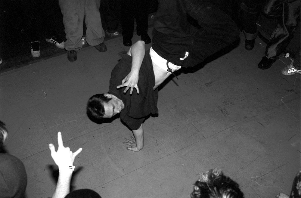 Som er Erica Mena datert fra kjærlighet og hip hop